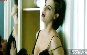 Best aunt And nephew sex video from mainstream movie