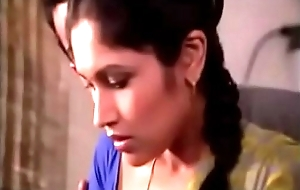 hot college indian sex