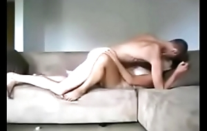 Amazing Milf hook up with younger guy!