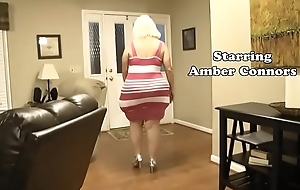 PREVIEW Horny GILF Bonks Stepdaughters Brother and Boyfriend