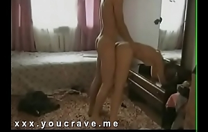 Wife having sex with the mailman